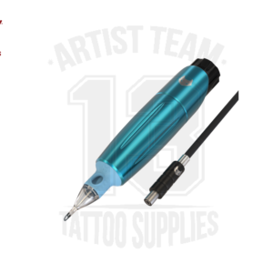 Pen Electric ink